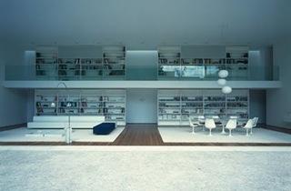 interior-view-582x383