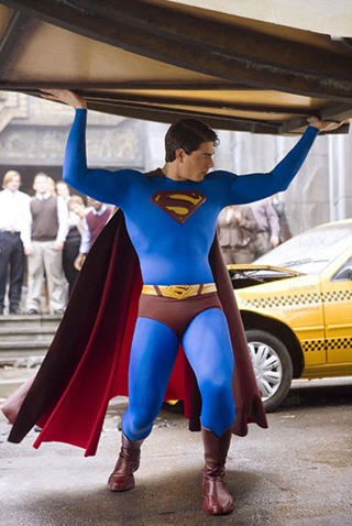 superman_returns_tof1
