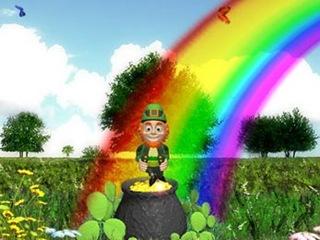 ss_Irish_Spring