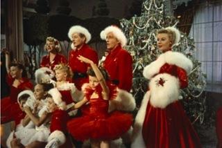 WHITE CHRISTMAS 03