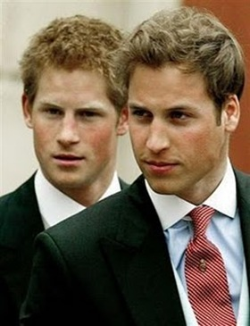 prince-william-harry