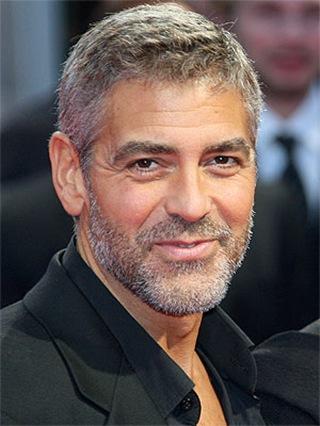 George-Clooney001