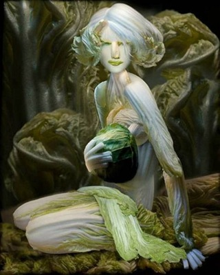 art_of_cabbage_10