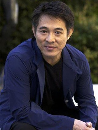Jet-Li