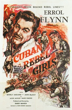 cuban-rebel-girls-movie-poster-1020308685