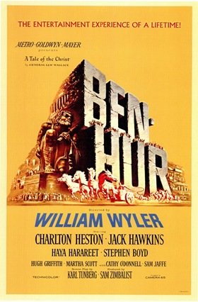 ben-hur-movie-poster-1020144008
