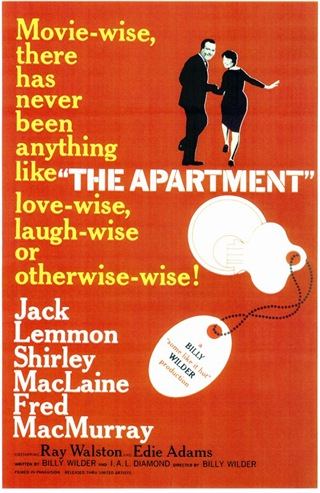 the-apartment-movie-poster-1020144022