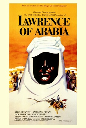 lawrence-of-arabia-movie-poster-1020379443