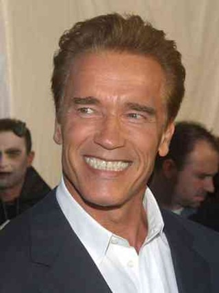 arnold_schwarzenegger_001a