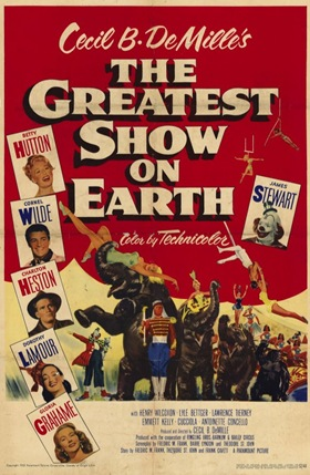 the-greatest-show-on-earth-movie-poster-1020235521