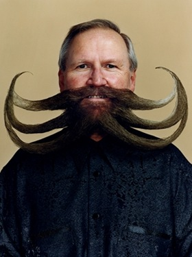amazing_beards_008