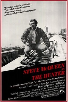 the-hunter-movie-poster-1980-1020232863