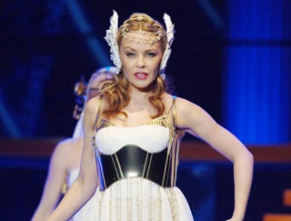 kylie minogue 140311