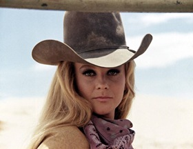 Annex-Ann-Margret-Train-Robbers-The_01