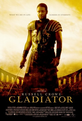 gladiator-movie-poster-2000-1020189549
