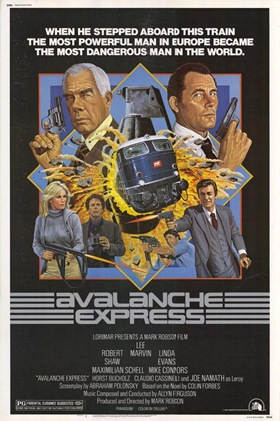 avalanche-express-movie-poster-1979-1020232843