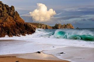 Ocean-Paradise1