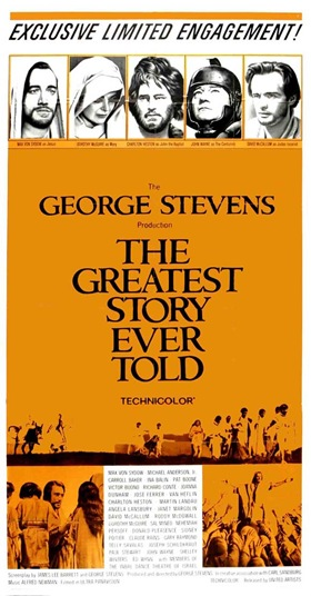 the-greatest-story-ever-told-movie-poster-1965-1020507484