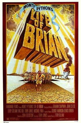 monty-pythons-life-of-brian-movie-poster-1979-1020466343