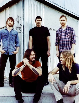FOO_FIGHTERS_OI981YDF