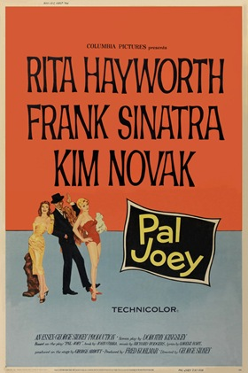 pal-joey-movie-poster-1957-1020430356