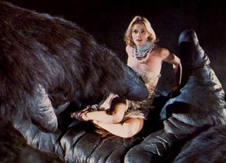 Jessica-Lange-as-Dwan-in-KING-KONG