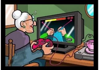 granny-games-480x343