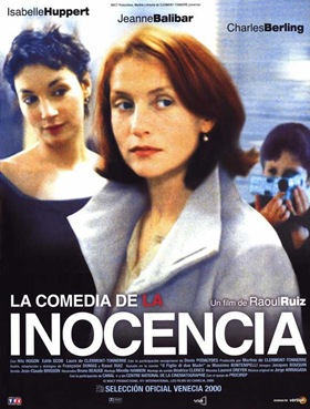 comedy-of-innocence-movie-poster-2000-1020475120