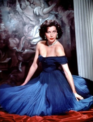 AVA_GARDNER_98JH12
