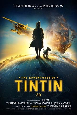 tintin_poster_001