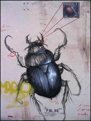 Escarabajo 02