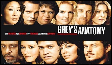 greys_anatomy_ver4