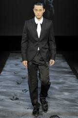 Thierry Mugler (10)