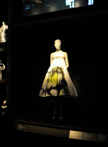 Alexander McQueen Savage Beauty Costume Institute ijJIsGa2_isl