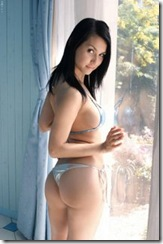 miyabi_blue_01_bikini_02