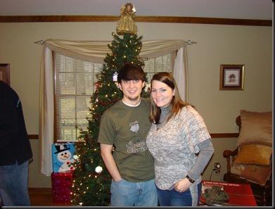 Christmas Season 2009 102