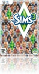 the-sims-3