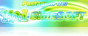 postagem-de-2