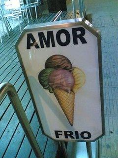 AmorFrio