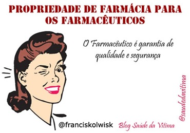Proprietário Farmacêutico3
