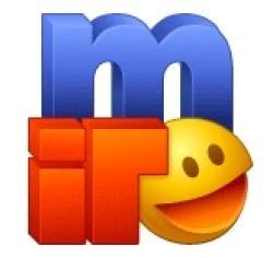 mirc-logo