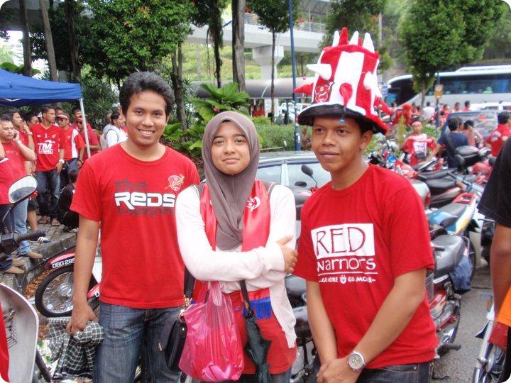 final piala malaysia 2010 -3