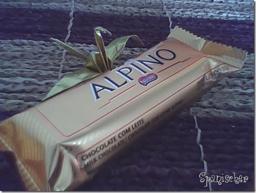 ALPINO 06-11-09_1154
