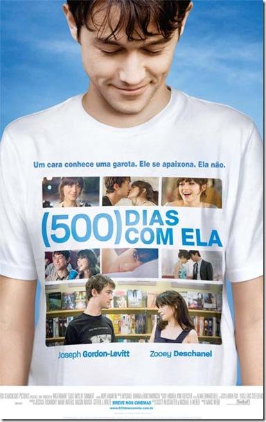 500diascomela_1