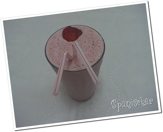 MILK SHAKE SUPER DIET E LIGHT
