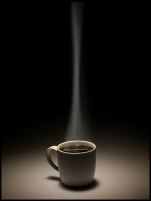 cafe (3)