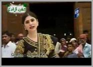 Sun Muhanja sawal Qalandar by Laila Lateefi