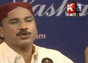 Aa mil sohnal yaar by Mumtaz Lashari