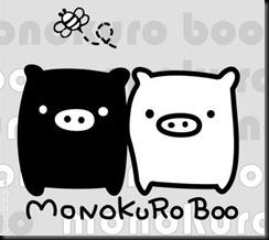 monokuro_boo___image_by_diss0nanc3