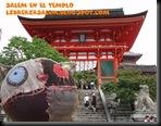 templo SALEM